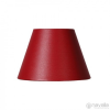 Lucide SHADE 61004/20/57