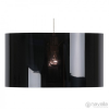 Lucide SHADE 61012/13/30
