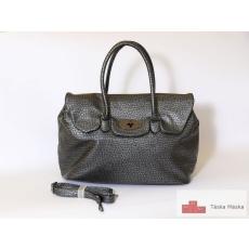 117 Alesso szürke női táska