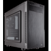 Corsair Carbide 88R Micro-ATX - fekete