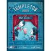 WEINER, ELLIS-HOLMES, JEREMY - A TEMPLETON IKREK NAGY JELENETE
