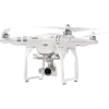 DJI Phantom3 Advanced drón