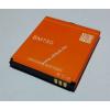 ConCorde Eredeti akku ConCorde SmartPhone típus BM750