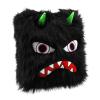 Star Fur Monster hátizsák 50x43x12 RAKTÁR