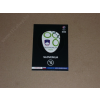 Panini 2016 Panini Adrenalyn XL Road To Uefa Euro 2016 Team Logo #21 Slovenija