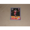 Panini 2015-16 Panini Complete Silver #328 Kelly Oubre Jr.