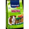 Vitakraft VK.menü tengerimalac 1kg