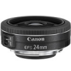 Canon EF-S 24mm f/2.8 STM (1ÉV) -10.000Ft