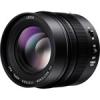 Panasonic Leica DG Nocticron 42.5mm F/1.2 ASPH. Power OIS (5ÉV) (H-NS043E) objektív