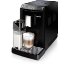 Philips HD8834/09 kávéfőző