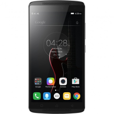 Lenovo Vibe X3 Lite A7010 32GB mobiltelefon