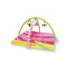 Lorelli Fairy Tales játszószőnyeg - Pink játszószőnyeg