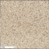 Vízzáró 6248 GL Artstrone crema 3,6fm