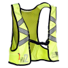 Karrimor Reflect Vest 2