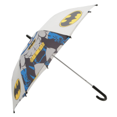 Character Esernyő Character