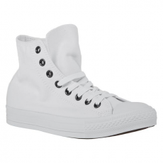 Tornacipő CONVERSE - CT AS SP HI 1U646 White