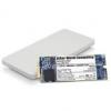 OWC Aura Pro Express SSD 240 GB (2012-2013 MacBook Pro Retina Display)