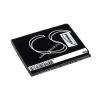 Powery Utángyártott akku Samsung Galaxy GT-I9305