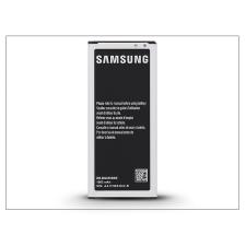 Samsung SM-G850 Galaxy Alpha gyári akkumulátor - Li-Ion 1800 mAh - EB-BG850BBE NFC (csomagolás nélküli) mobiltelefon akkumulátor