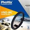Phottix VND-MC Variálható ND szűrő - 62mm