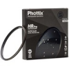 Phottix HR PRO UV szűrő - Slim - 82mm