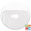 CELLECT LG H220 Joy ultravékony szilikon hátlap, Átlátszó