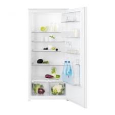 Electrolux ERN2201AOW hűtőgép, hűtőszekrény