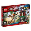 LEGO Ninjago Örök balsors 70605