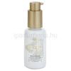 L'oréal Professionnel Steampod védő szérum hajegyenesítésre + minden rendeléshez ajándék.