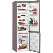 Whirlpool BSNF 9151 OX hűtőgép, hűtőszekrény