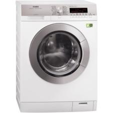 AEG L89495FL2 mosógép és szárító