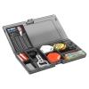 - Winmau Ultimate tune-up kit, Darts kiegészítők készletben