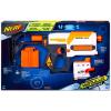 NERF N-Strike Modulus - Recon MKII 4 az 1-ben szivacslövő puska