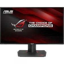Asus PG27AQ monitor