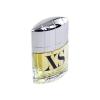 Paco Rabanne XS Férfi parfüm (eau de toilette) EDT 100ml