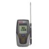 TFA Digitális maghőmérő 105410