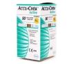 ROCHE Accuchek Active vércukormérő tesztcsík (50db) - GT002 vércukorszintmérő