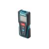 Makita Makita LD030P Lézeres távolságmérő