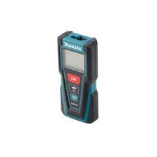 Makita Makita LD030P Lézeres távolságmérő mérőműszer