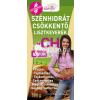Szafi Fitt szénhidrát-csökkentő, gluténmentes lisztkeverék 500 g