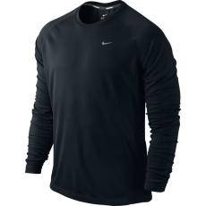 Nike Férfi Futófelső