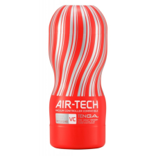 Tenga TENGA Vacuum Controll Air-tech Regular maszturbátor művagina