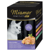 Miamor finom filék mini tasakos multibox 8 x 50 g - Feine Auslese