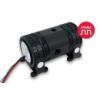 EK WATER BLOCKS EK-XTOP Revo Dual D5 PWM Serial - inkl. 2 pumpa