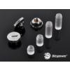 Bitspower D5 Top Acrylic Anti-Air Set BP-G14ACSET