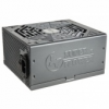 Super Flower Leadex 80 Plus Platinum, gun metal grey - 850 Watt