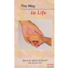 AFG Verlag The Way to Life