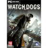 Ubisoft Watch Dogs játék PC-re (UBI1010140)
