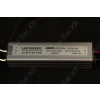 N/A POWER LED tápegység 25-36 darab 1W-os LED-hez DC 120-160V