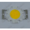 N/A COB LED 5W 6000K 550 Lumen 2 év garancia